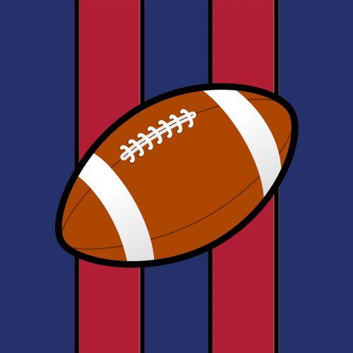 giants new york football