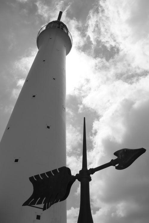 gibbs hill lighthouse bermuda landmark