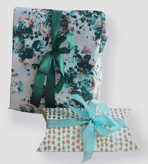 gift gifts packages