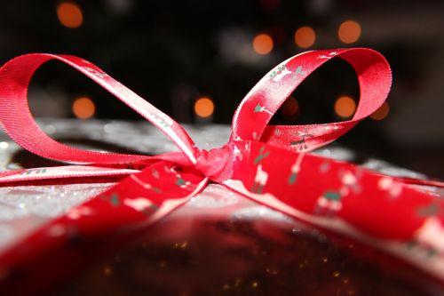 gift loop packaging