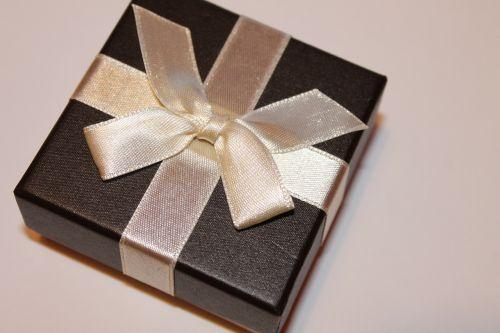 gift gift box box