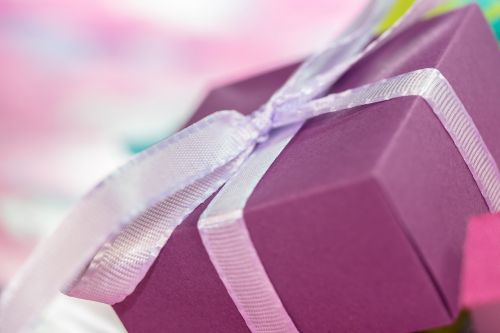 gift made package
