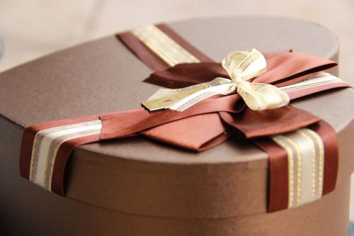 gift couples love