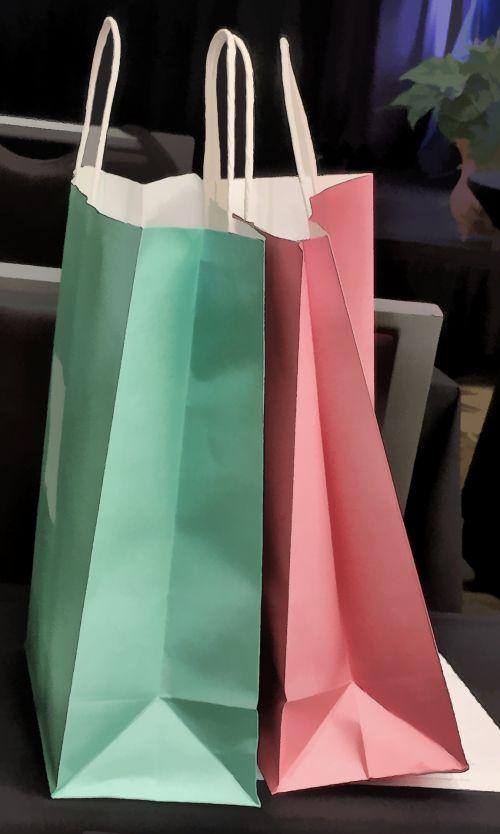 dovanos & nbsp, krepšys, dovanos & nbsp, maišeliai, dovanos, pateikti, dovanos, Laisvas, viešasis & nbsp, domenas, dovanų krepšiai