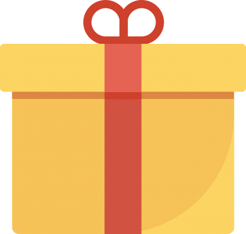 gift boxes present christmas present