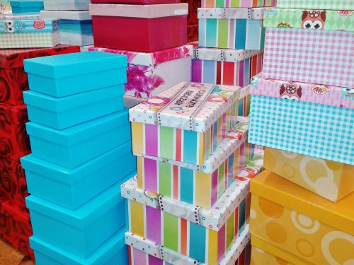 gift boxes boxes cardboard boxes