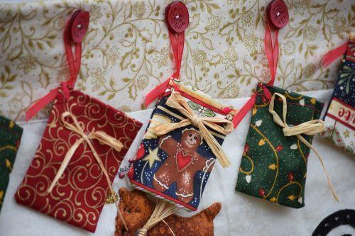 gifts gift bags christmas