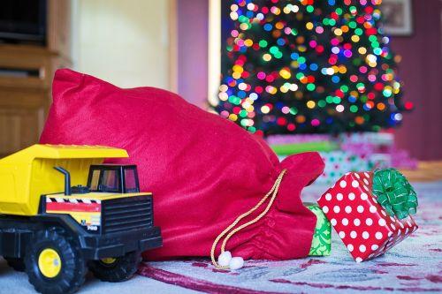 gifts christmas xmas