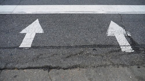 gil  asphalt  construction today topic