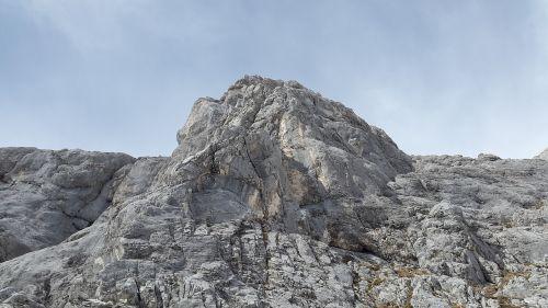gimpel rock wall rock