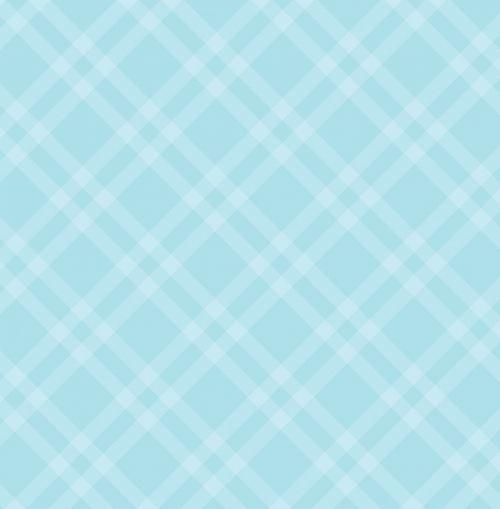 Letter case Alphabet, blue gingham transparent background PNG clipart    HiClipart