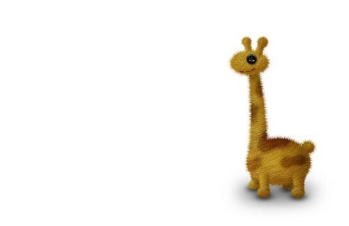 žirafa,pliušas,talismanas,vaikams,linksma,žaislai,linksma,naminis gyvūnėlis,animacinis filmas,pasaka,kaklas