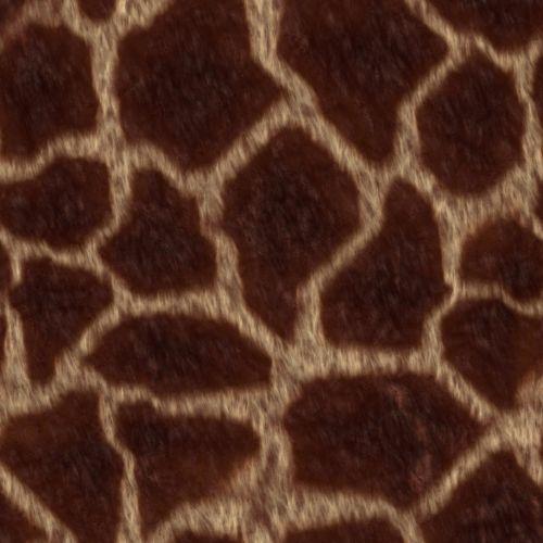 Giraffe Hide