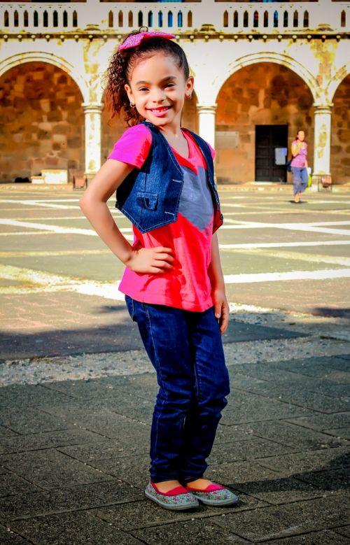 girl model omar medina films