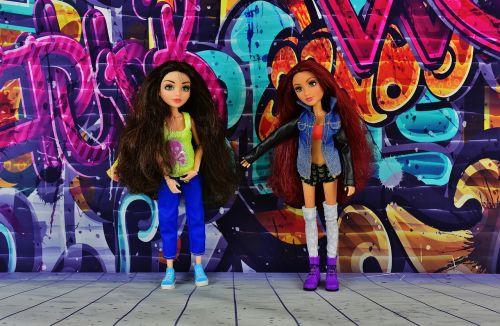 girl friends friendship