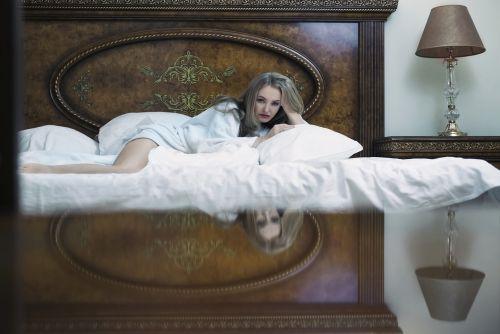 girl bedroom sconce