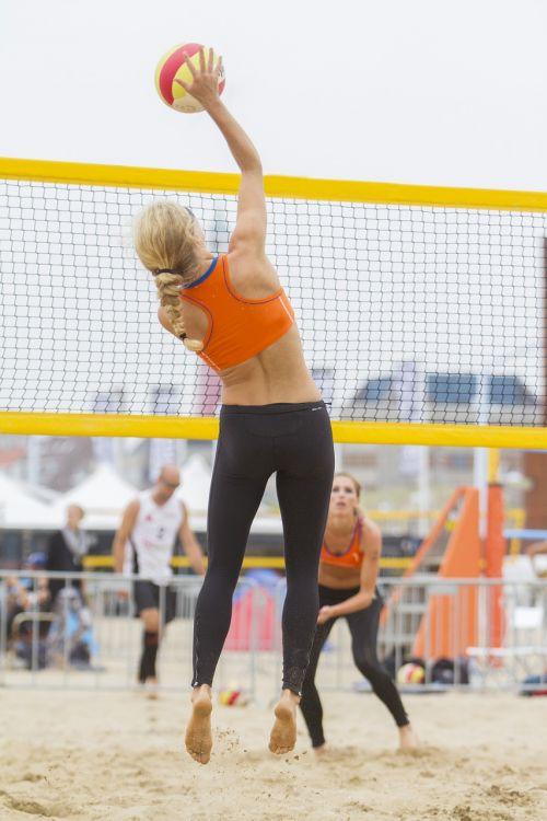girl woman athlete