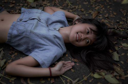 girl indonesian women