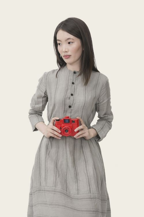girl woman asian