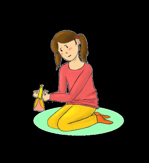 mergaitė, maža mergytė, lėlės, žaisti, žaidimas, princesė, piešimas, ikimokyklinis, dukra, vaikas, veidas, mažas, vienas, žaislas, mažai, be honoraro mokesčio