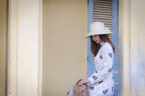 girl  beautiful  fashion