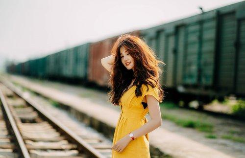 girl  pretty girl  beautiful girl