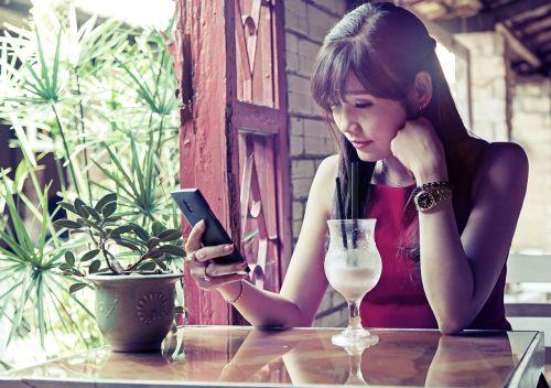 sad status nice picture beautiful sister