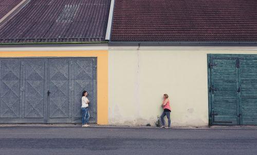 merginos,Draugystė,tikslas,žalias,pilka,geltona,grietinėlė,smėlio spalvos