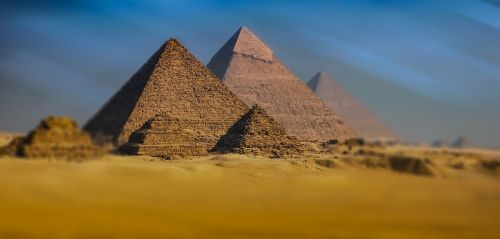 giza pyramid pyramids of giza