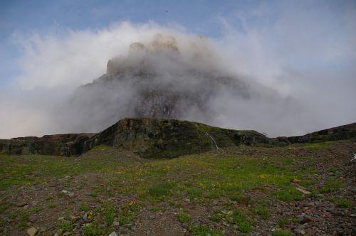 ledynas nacionalinis parkas,montana,gamta,kraštovaizdis,kelionė,kalnas,vaizdingas,dykuma,žygiai,Nacionalinis parkas