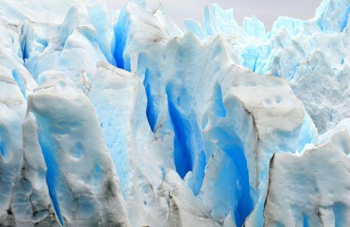 ledynai,patagonia,ledas,mėlynas,gamta,ledo urvas