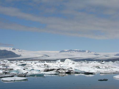 ledynai,iceland,ledkalnis