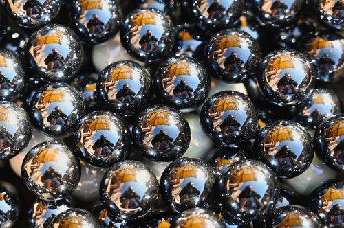 glaskugeln  marbles  balls