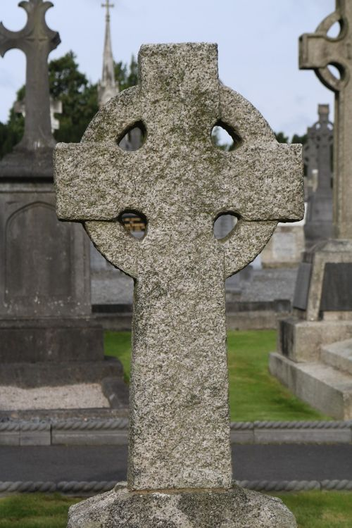 glasnevin dublin ireland