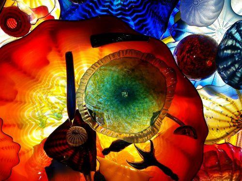stiklas,menas,dizainas,langas,meno kūriniai,dekoratyvinis,mozaika,dekoruoti,modelis,kūrybingas,gėlė,fantastinis,antklodė,gobelenas,popierius,pakavimas,dekoratyvinis,gėlių,tekstilė