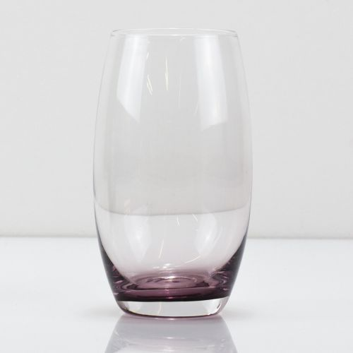 glass cup drink