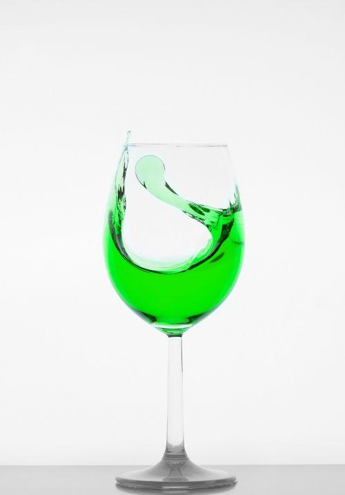 glass wine glass liquid