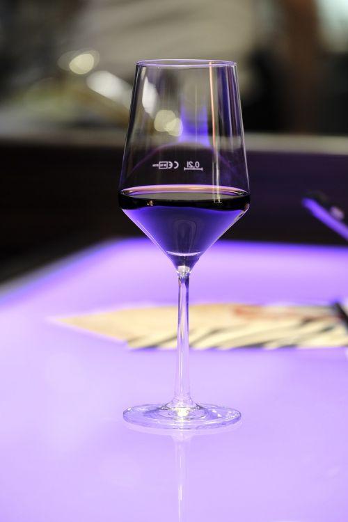 glass wine wine glass