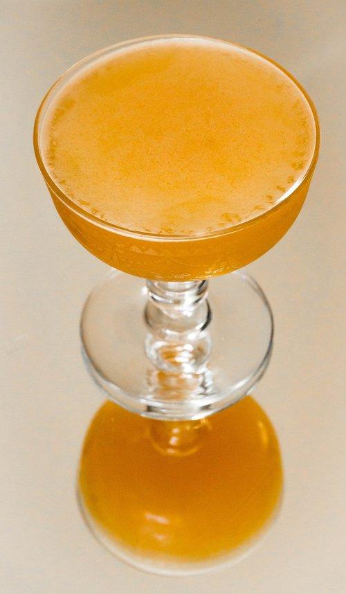 glass  drink  liquid