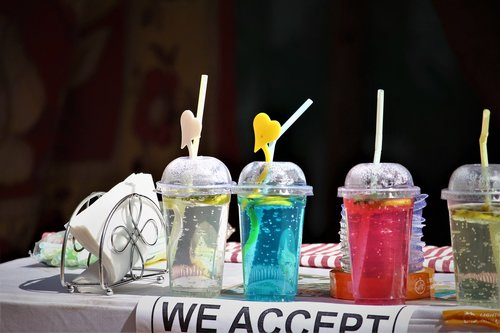 glass  drink  food