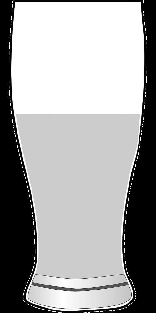 glass drink beverage