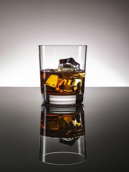 glass  drink  beverages