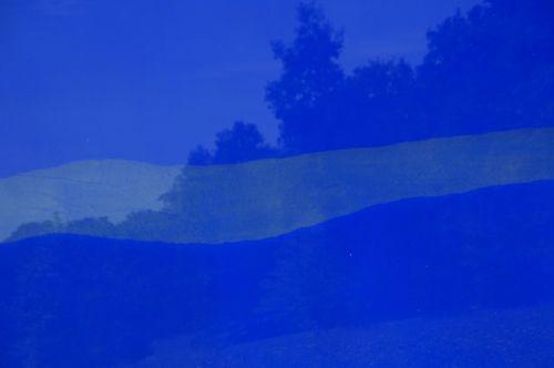 stiklas,mėlynas,veidrodis,meno kūriniai,atspindėti,menas,objektas,abstraktus