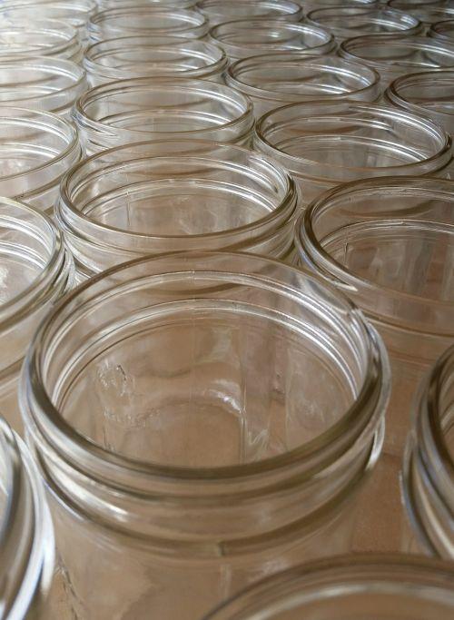 stiklas,jar,krūva,pramoninis,komercinis,konteineris,meno,tekstūra