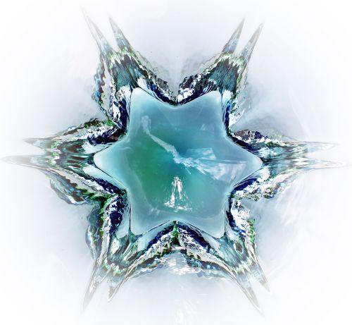 glass art design glass