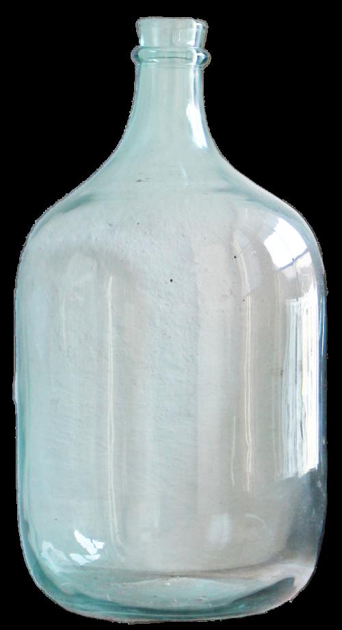 glass bottle free glass bottle