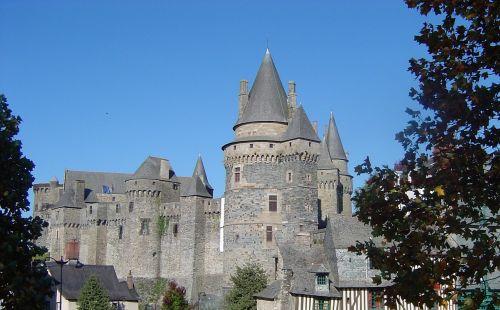 glass castle castle 1 king robert