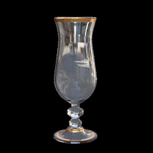 glass glass transparent glass