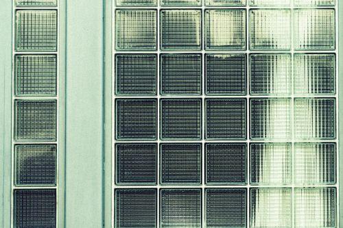 stiklo plytelės,siena,stiklas,plytelės,langas,architektūra,namas,pastatas,šiuolaikinis,plytelės