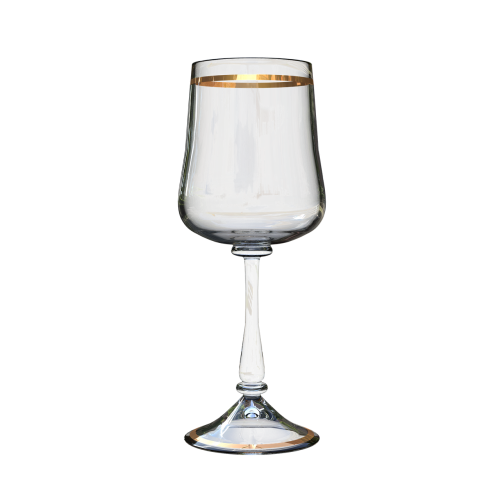 glass wine glass transparent empty glass